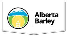 Alberta Barley Commission company